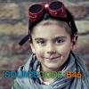 Source Code B46